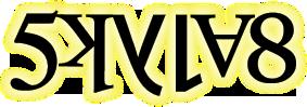 Skylab.org Webmail